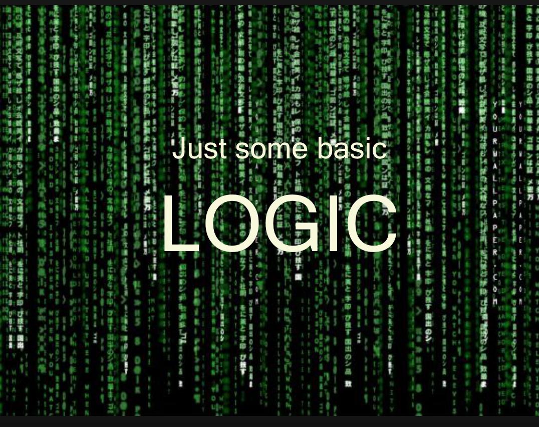 logic.png