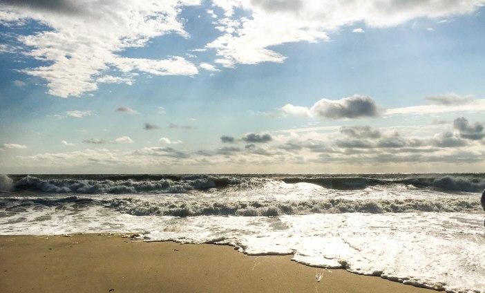 beach-2-1-of-1